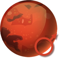 02-planet_mars