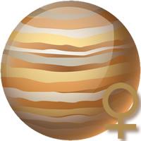 03-planet_venus