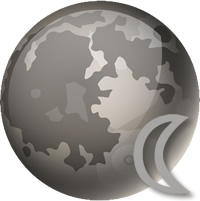 04-planet_mond