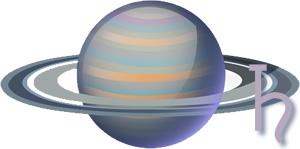 07-planet_saturn