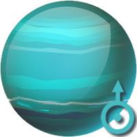 09-planet_uranus