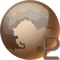 11-planet_pluto