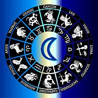 zodiak-04-krebs