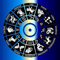 zodiak-05-löwe