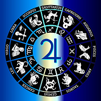zodiak-09-schütze