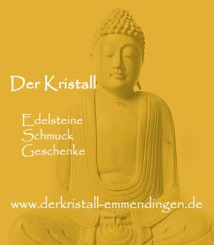 link-logo_kristall