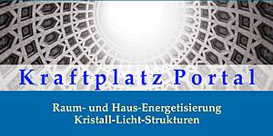 link-logo_juergen-sigel01