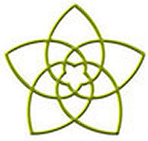 link-logo_liebeslichtblick01
