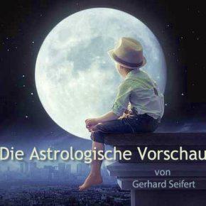 astro-vorschau-img01